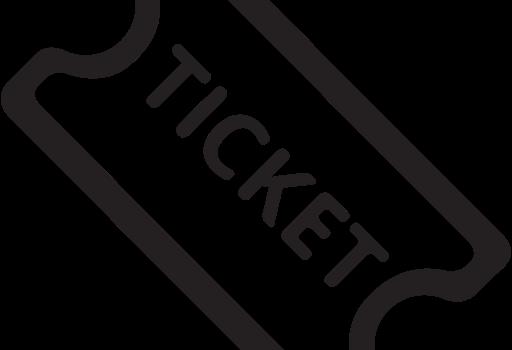 Der Ticketverkauf startet in Kürze …